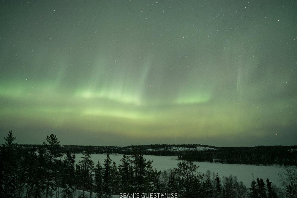 Best Place to See Aurora - Aurora Hunting - 1.jpg