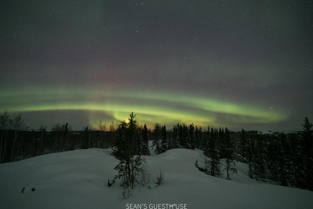 Best Place to See Aurora - Aurora Hunting - 2.jpg