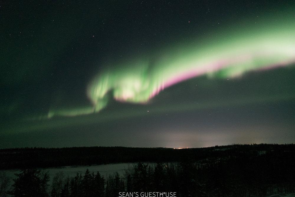 Best Place to See Aurora - Aurora Hunting - 4.jpg
