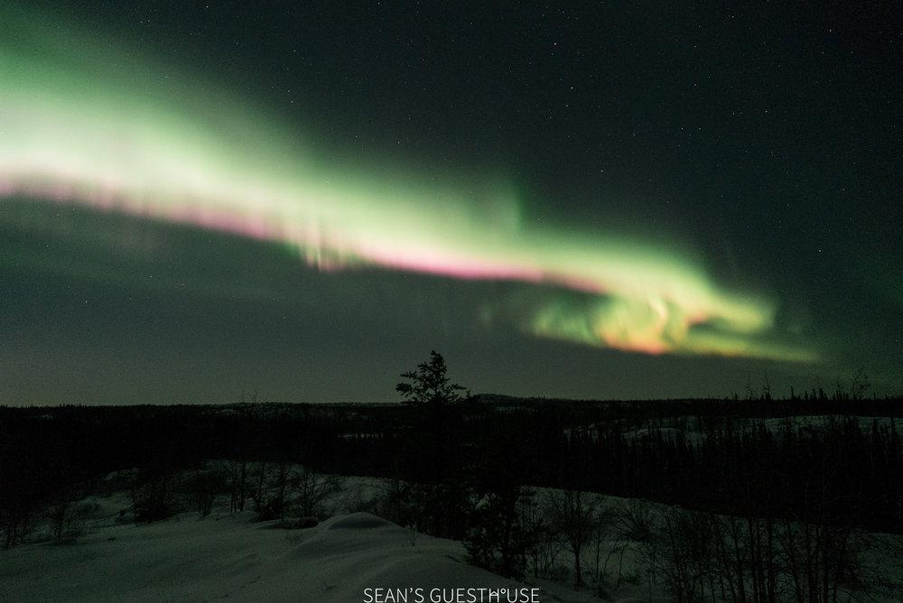 Best Place to See Aurora - Aurora Hunting - 3.jpg