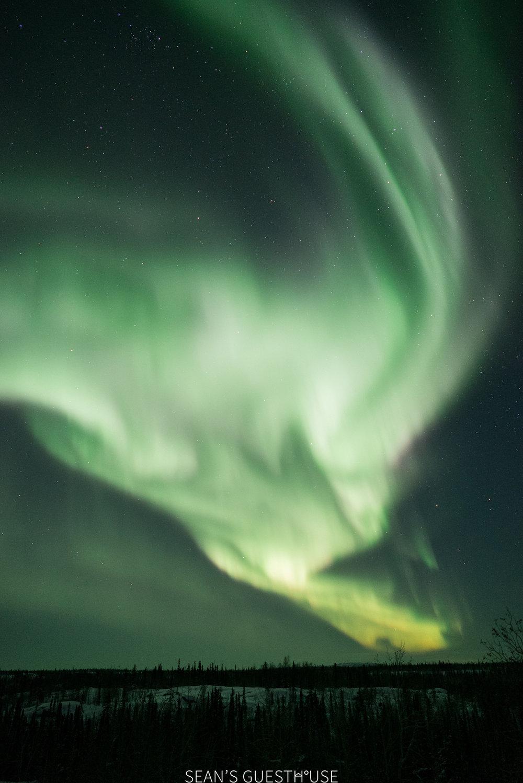 Best Place to See Aurora - Aurora Hunting - 6.jpg