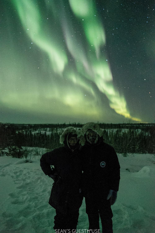 Best Place to See Aurora - Aurora Hunting - 5.jpg