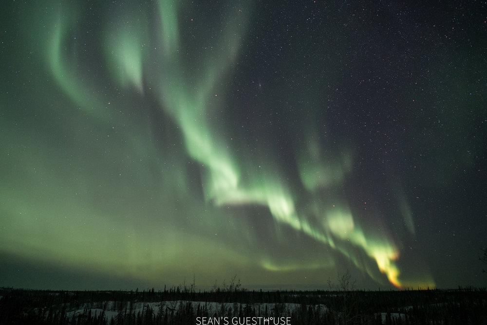 Best Place to See Aurora - Aurora Hunting - 7.jpg