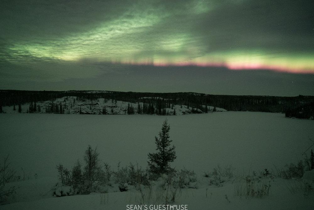 Aurora Hunting Tour in Yellowknife - Sean Norman - 3.jpg