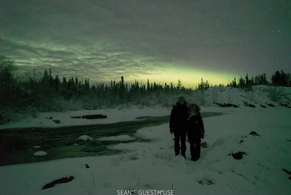 Aurora Hunting Tour in Yellowknife - Sean Norman - 6.jpg