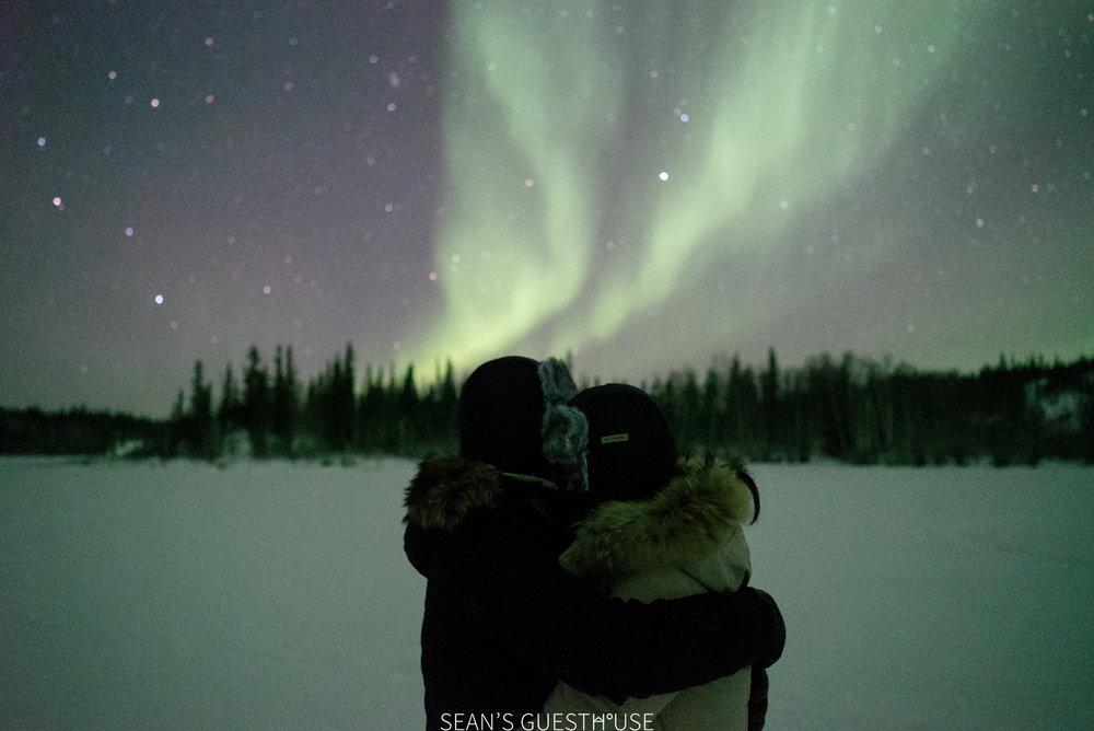 Yellowknife Northern Lights Tour - Sean Norman - 2.jpg