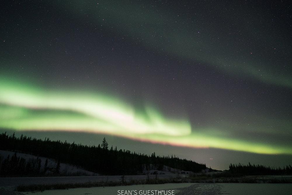 Yellowknife Northern Lights Tour - Sean Norman - 3.jpg