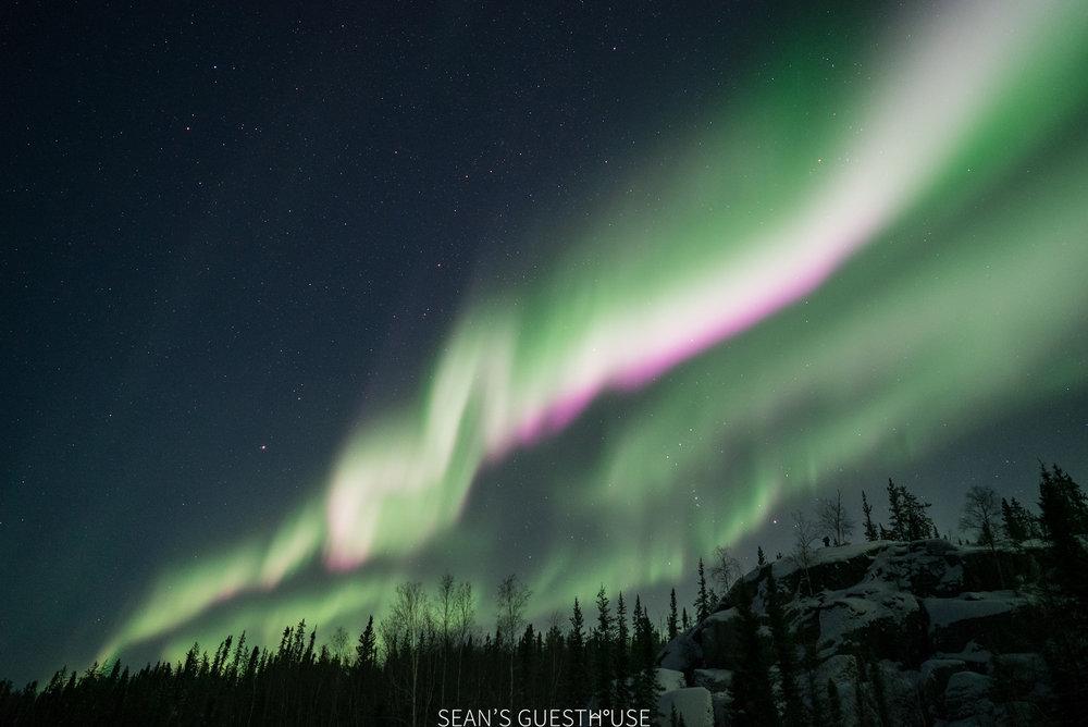 Yellowknife Northern Lights Tour - Sean Norman - 5.jpg