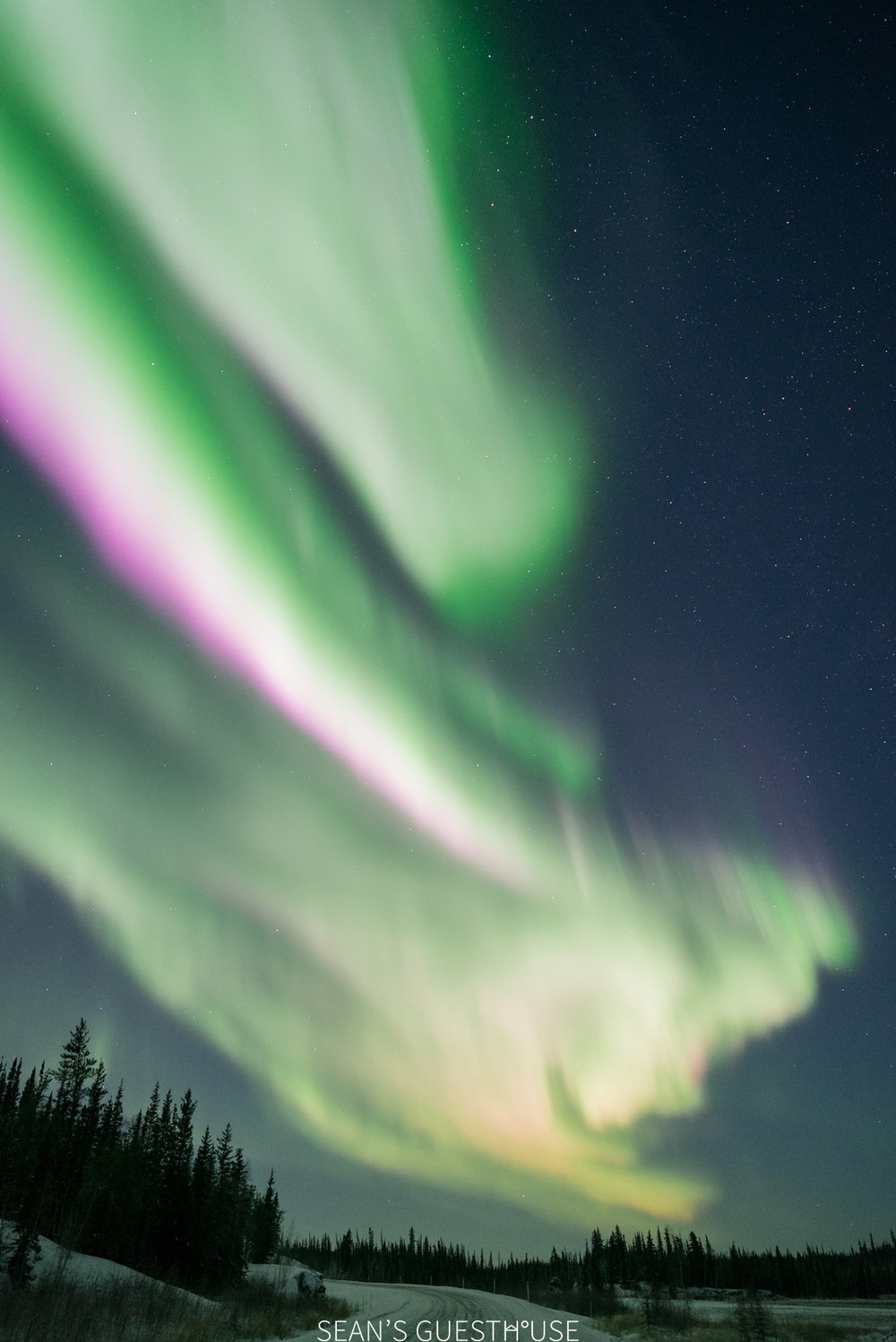 Yellowknife Northern Lights Tour - Sean Norman - 6.jpg