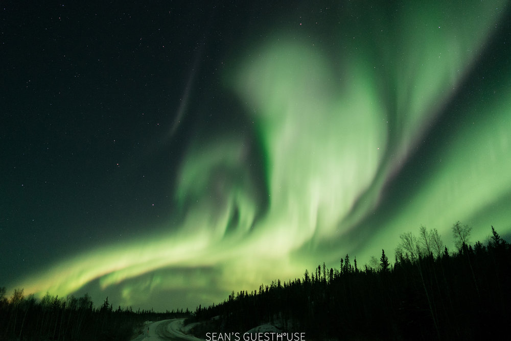 Yellowknife Northern Lights Tour - Sean Norman - 9.jpg