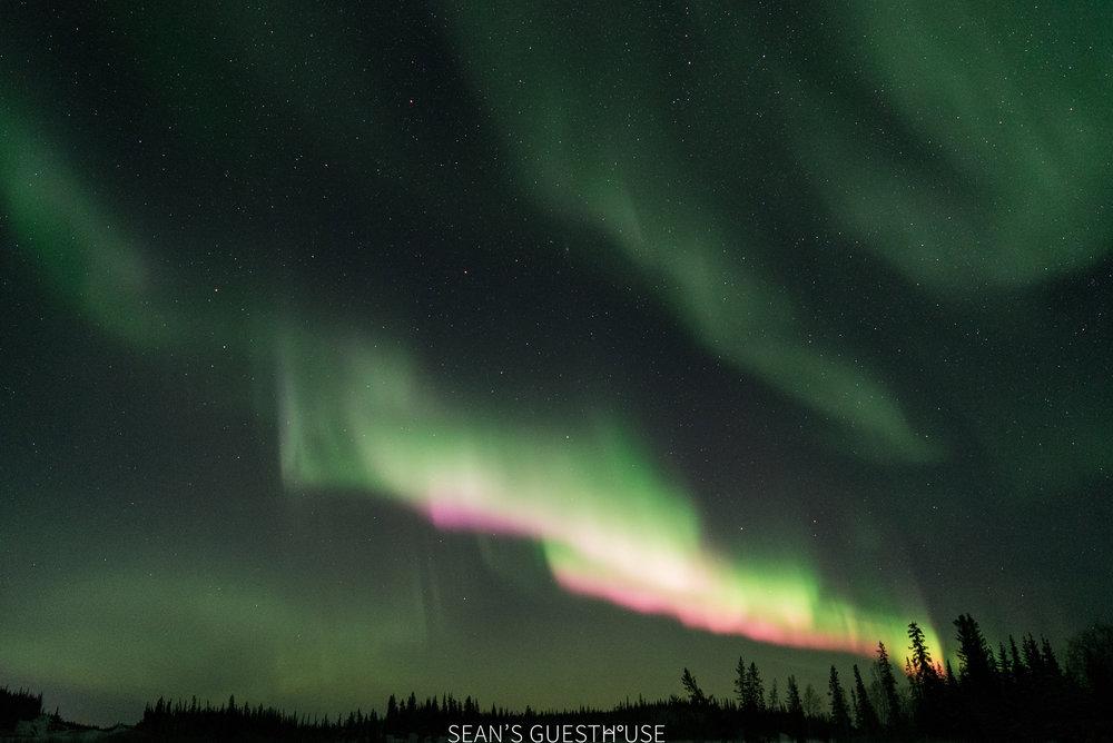 Yellowknife Northern Lights Tour - Sean Norman - 10.jpg