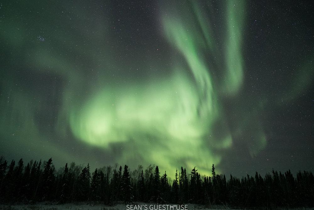 Yellowknife Aurora Tour - Sean Norman - 2.jpg