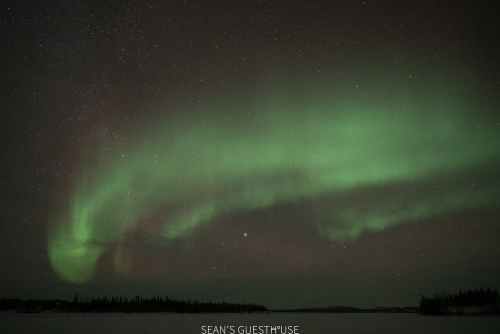 Best Place to See Aurora Canada - 1.jpg