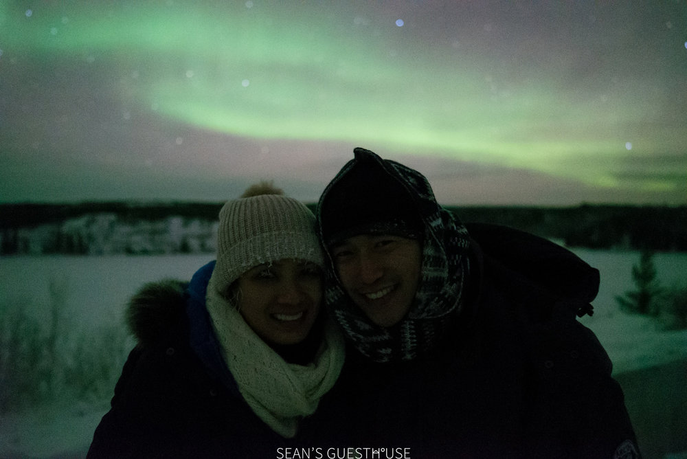 Best Place to See Aurora Canada - 2.jpg