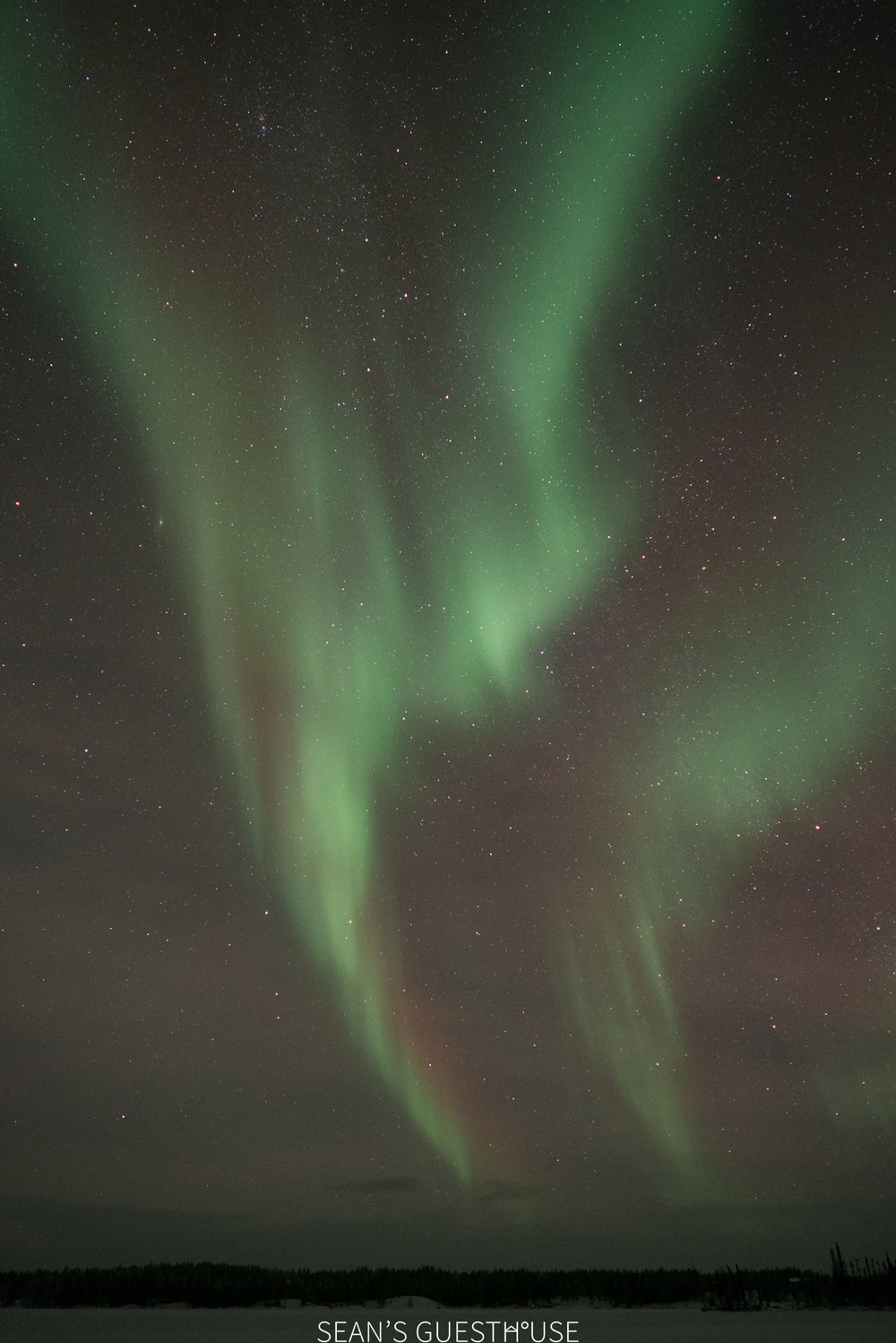Best Place to See Aurora Canada - 4.jpg