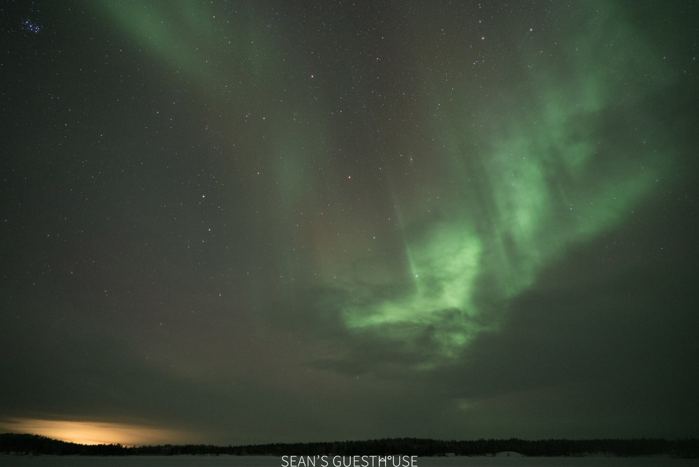 Best Place to See Aurora Canada - 6.jpg