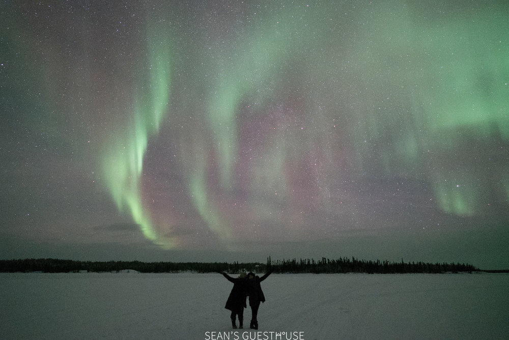 Best Place to See Aurora Canada - 5.jpg