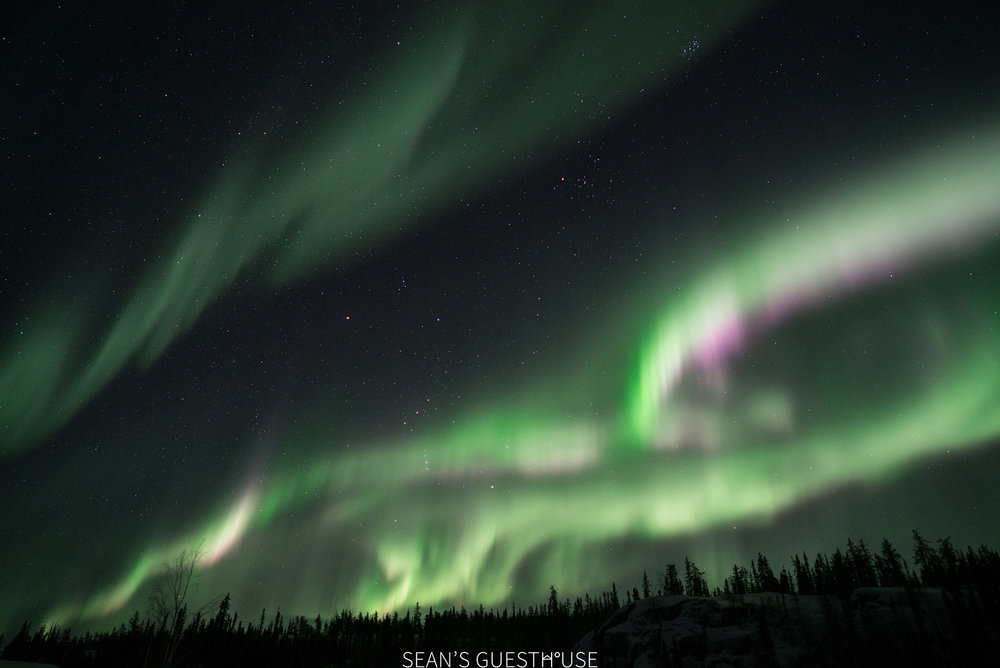 Yellowknife Aurora Tour - 3.jpg