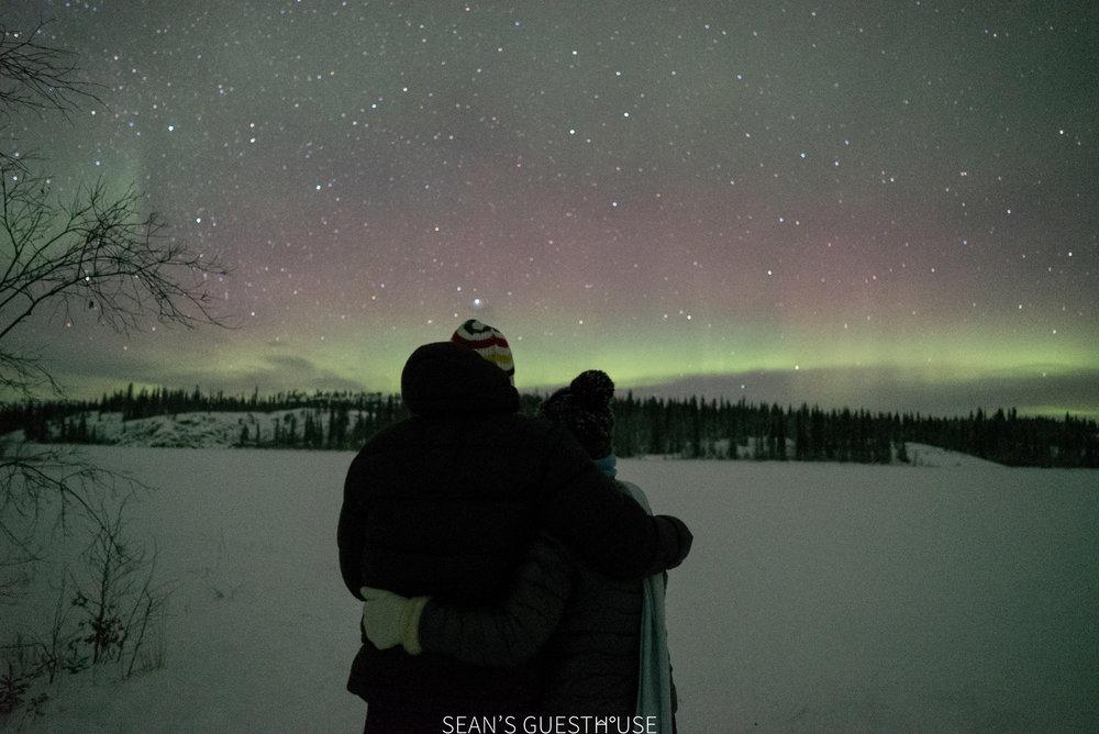 Yellowknife Aurora Tour - 7.jpg