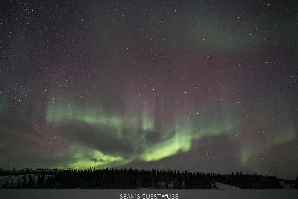 Yellowknife Aurora Tour - 8.jpg
