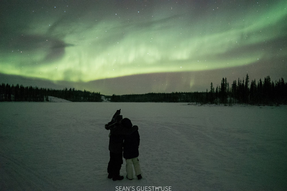 Yellowknife Aurora Tour - 9.jpg