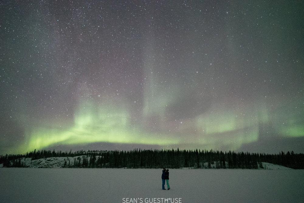 Yellowknife Aurora Tour - 10.jpg
