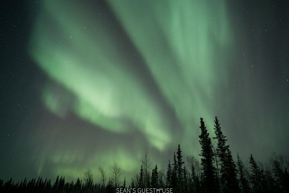 Yellowknife Northern Lights - 1.jpg