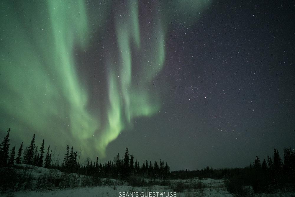 Yellowknife Northern Lights - 2.jpg