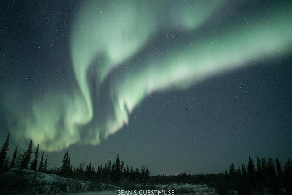 Yellowknife Northern Lights - 4.jpg
