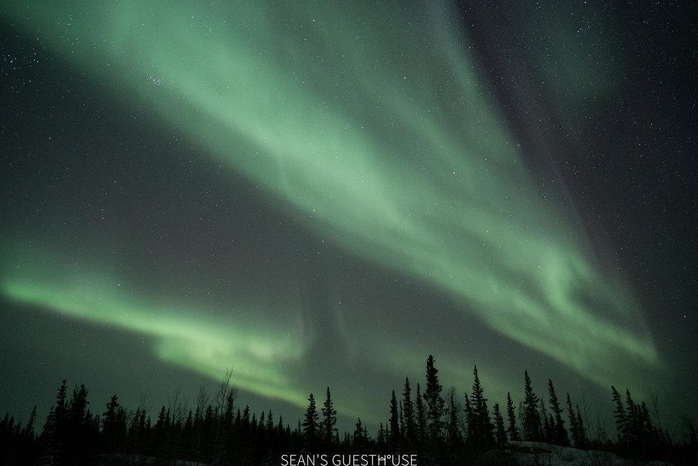 Yellowknife Northern Lights - 3.jpg