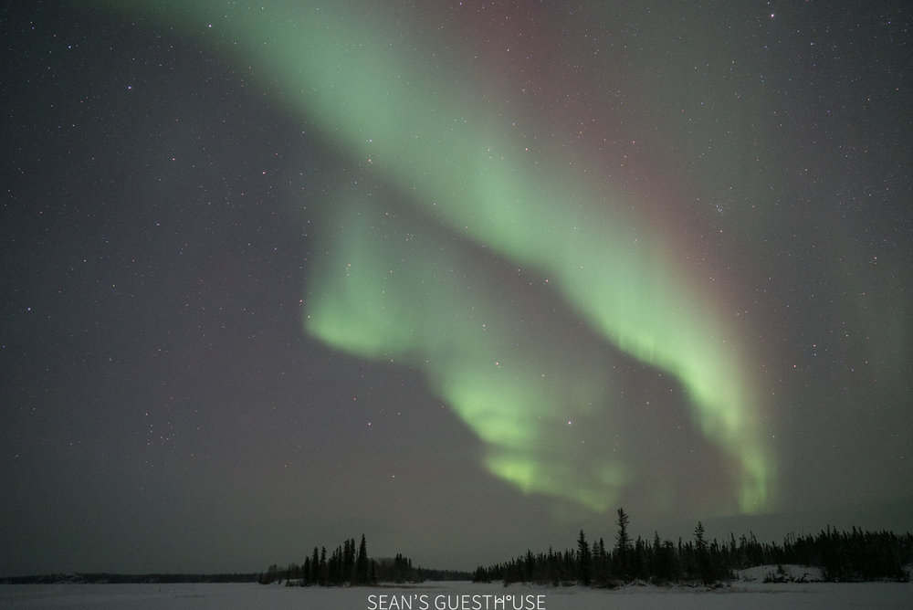 Northern Lights Yellowknife Canada - 1.jpg