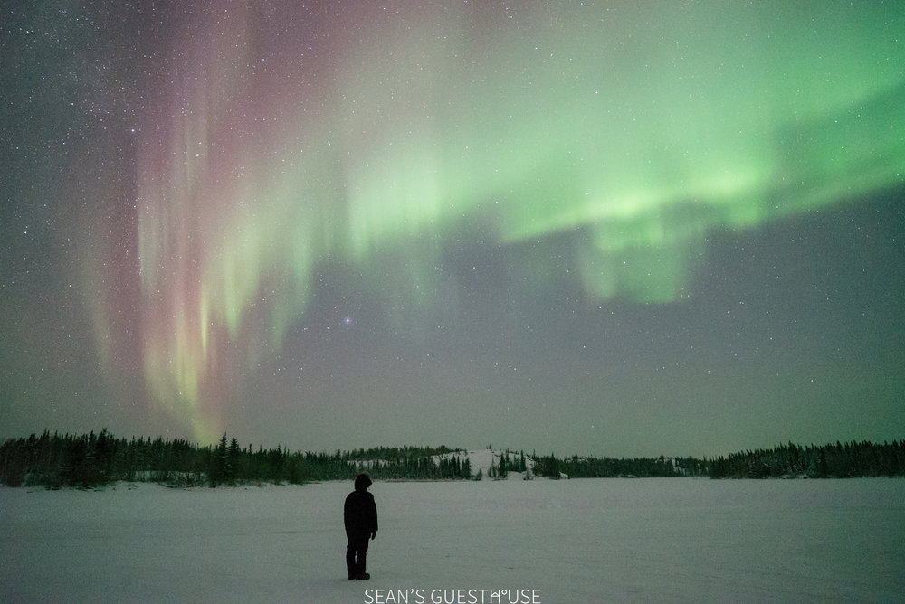 Northern Lights Yellowknife Canada - 2.jpg