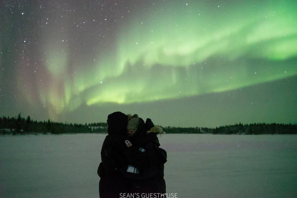 Northern Lights Yellowknife Canada - 3.jpg