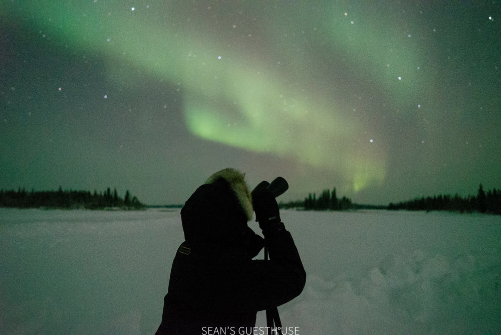 Northern Lights Yellowknife Canada - 4.jpg