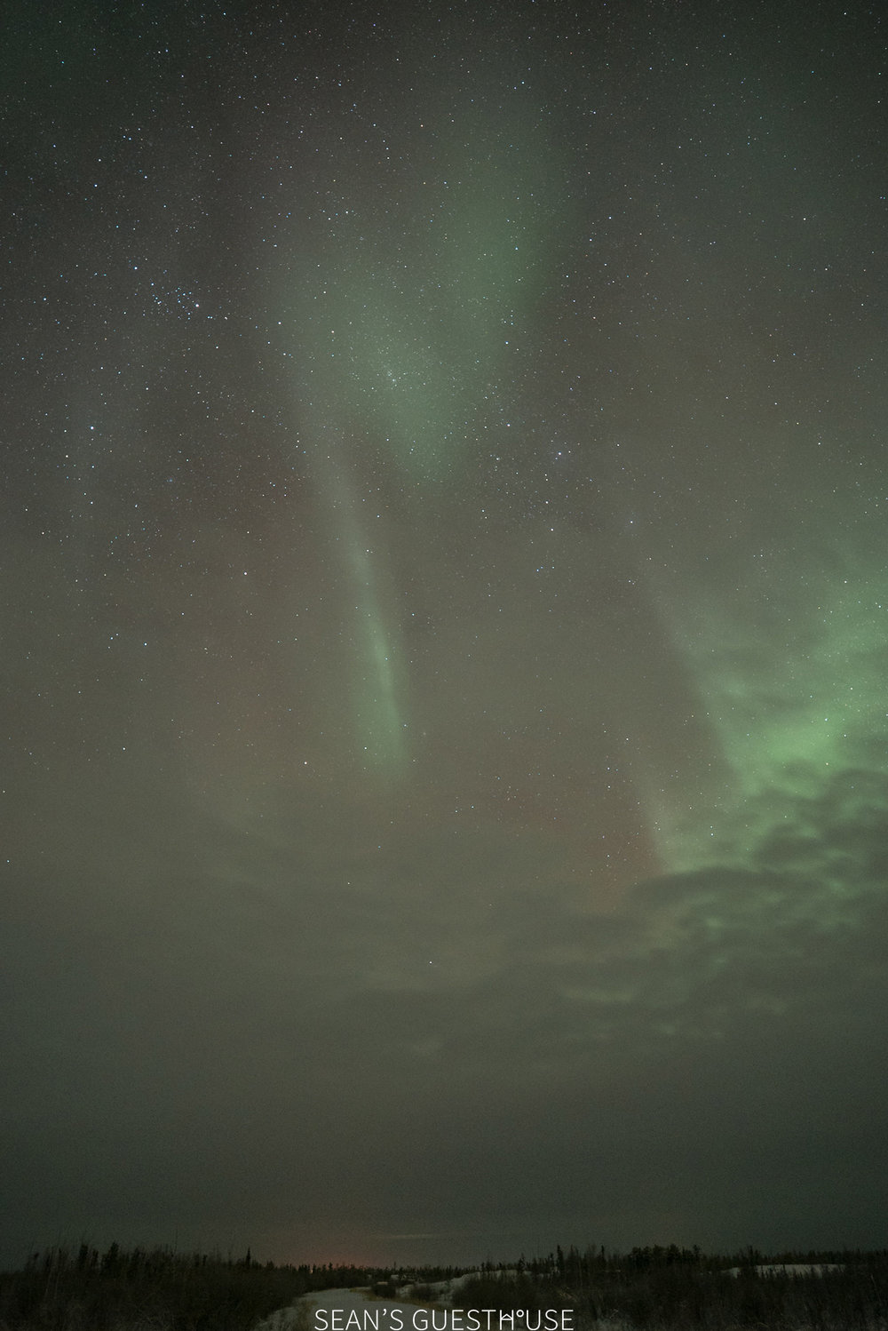 Northern Lights Yellowknife Canada - 5.jpg