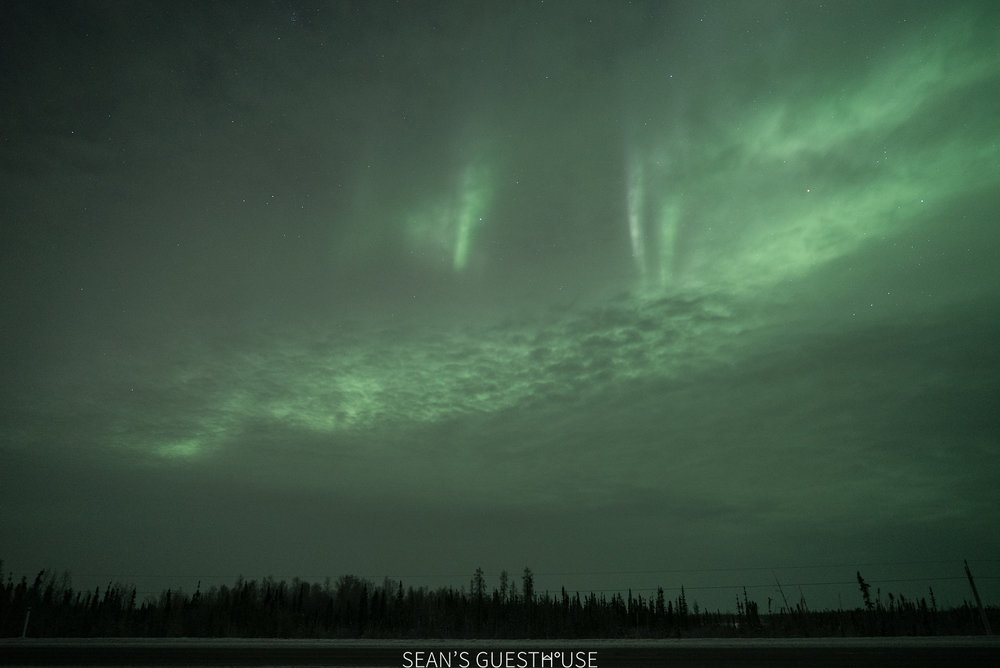 Northern Lights Yellowknife Canada - 6.jpg