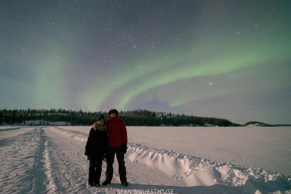 Yellowknife Northern Light Hunting Tour - Sean Norman - 1.jpg