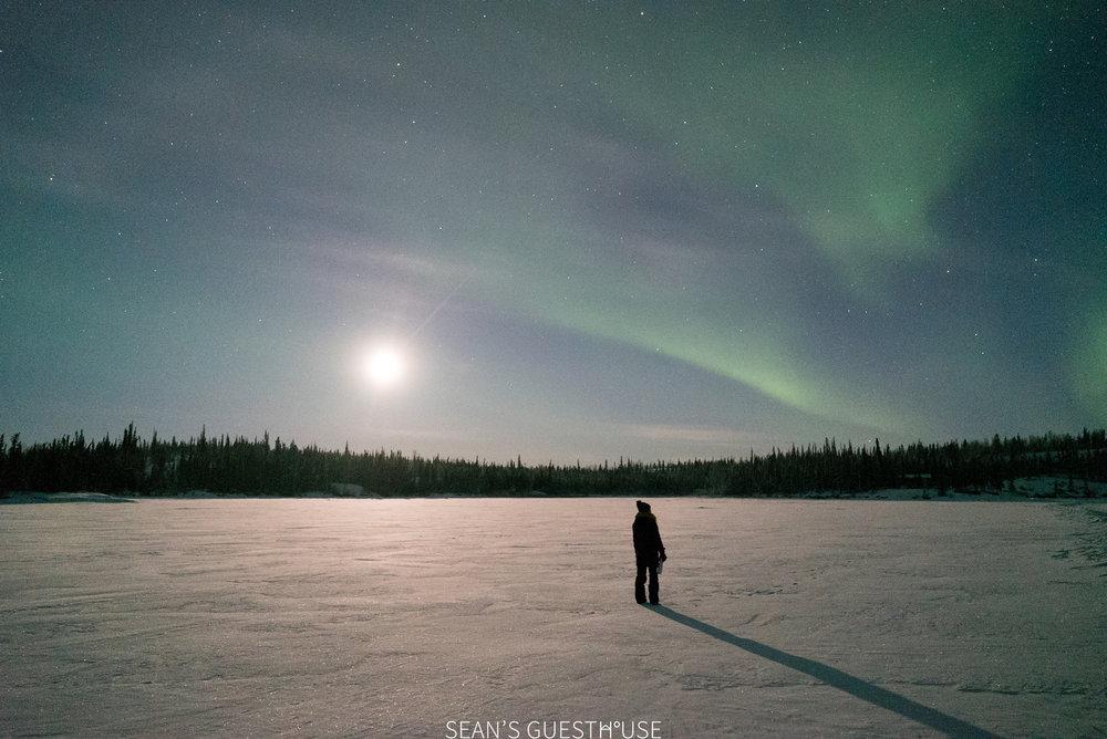 Yellowknife Northern Light Hunting Tour - Sean Norman - 2.jpg