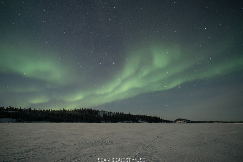 Yellowknife Northern Light Hunting Tour - Sean Norman - 3.jpg