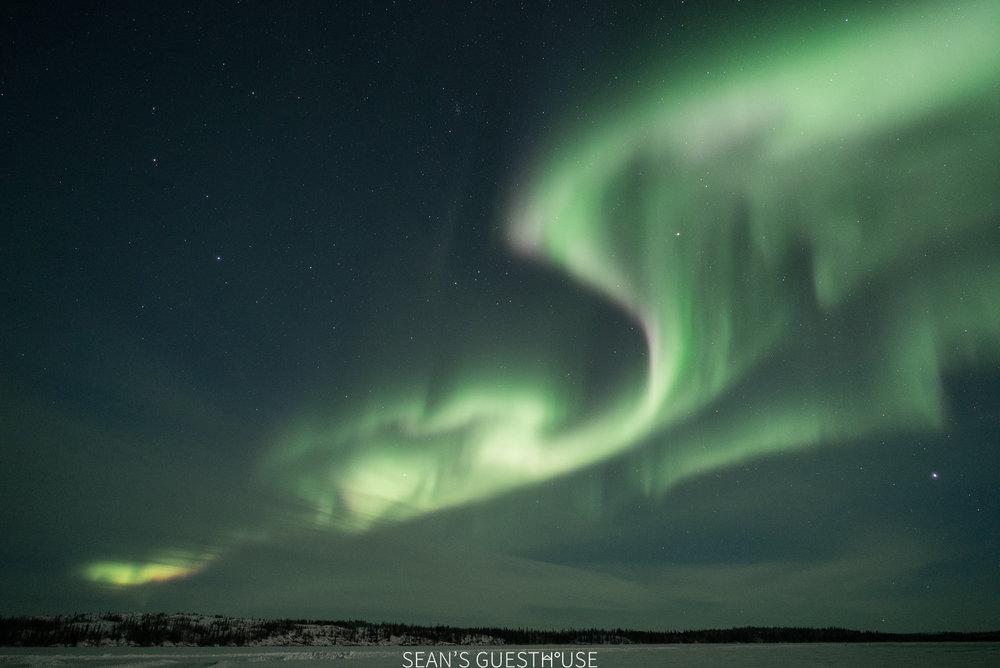 Yellowknife Northern Light Hunting Tour - Sean Norman - 4.jpg