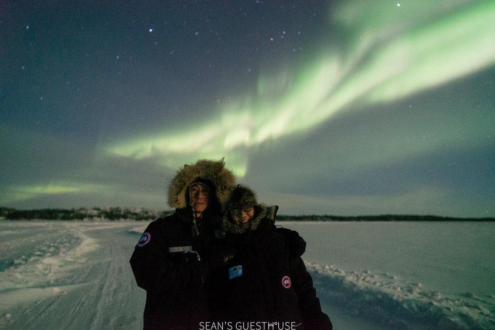 Yellowknife Northern Light Hunting Tour - Sean Norman - 5.jpg