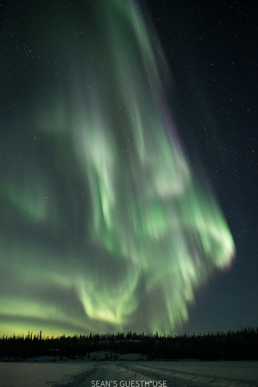 Yellowknife Northern Light Hunting Tour - Sean Norman - 7.jpg