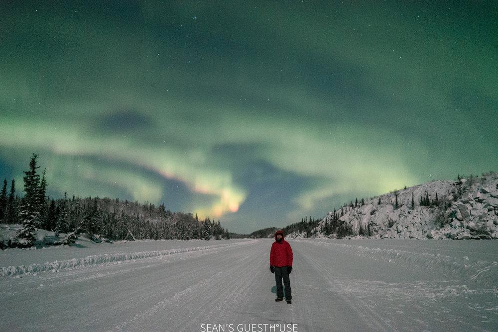 Aurora Village - Sean Norman - 3.jpg