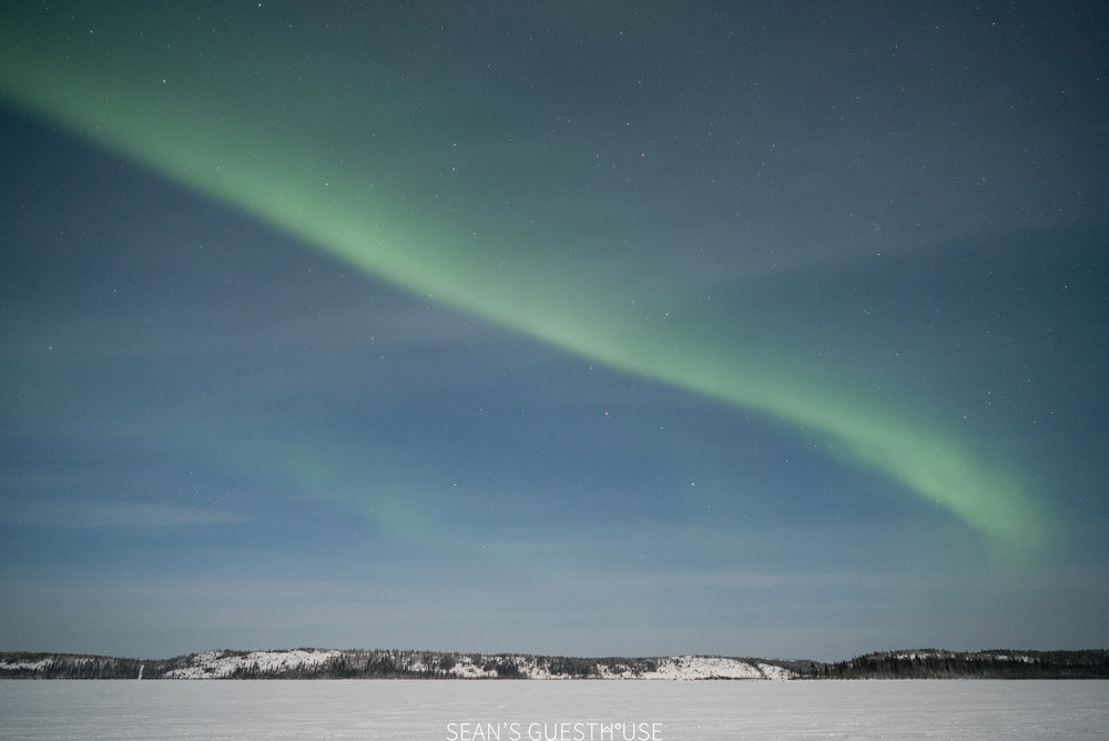 Sean Norman - Yellowknife Northern Lights - 1.jpg