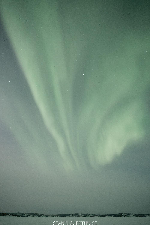 Sean Norman - Yellowknife Northern Lights - 3.jpg