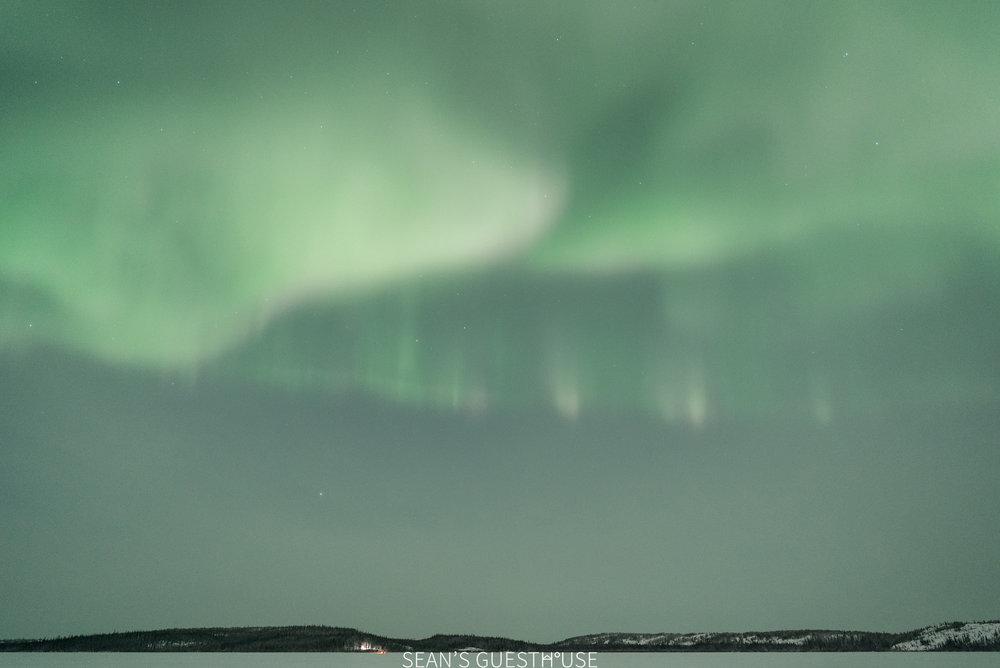 Sean Norman - Yellowknife Northern Lights - 4.jpg
