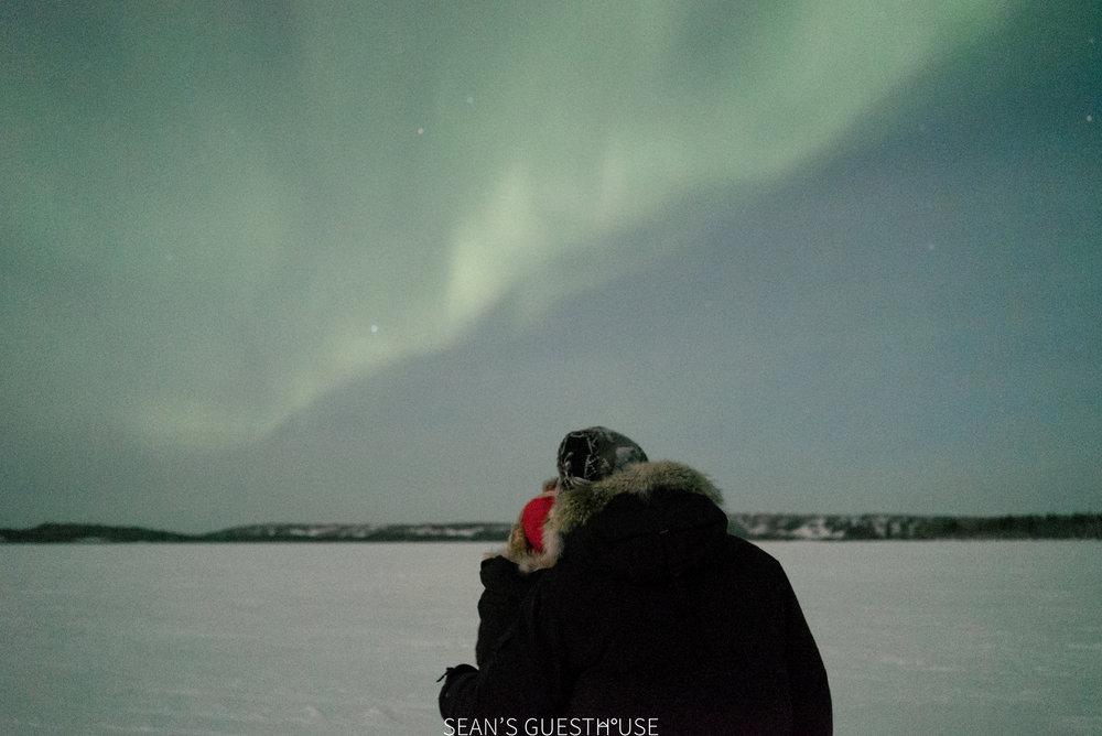 Sean Norman - Yellowknife Northern Lights - 6.jpg