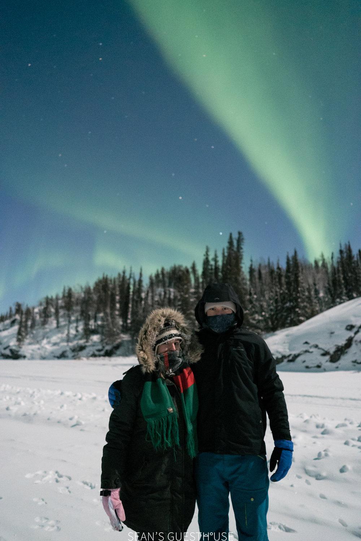Aurora Borealis Yellowknife - 2.jpg