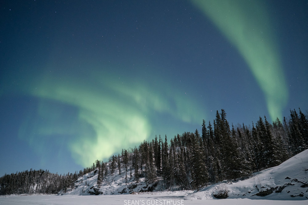 Aurora Borealis Yellowknife - 1.jpg