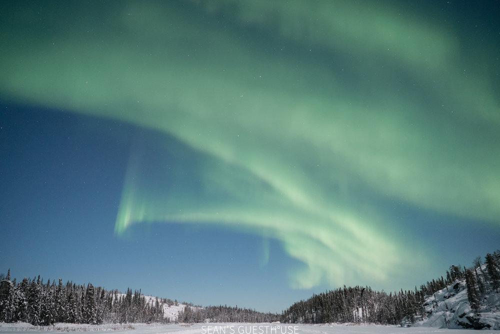 Aurora Borealis Yellowknife - 3.jpg